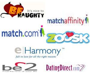 palestine online dating