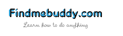 Findmebuddy - Learn How to Do Anything