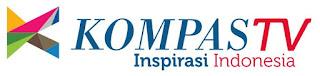 Frekuensi Kompas TV Terbaru 2019 MPEG2 dan MPEG4 HD