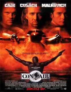 Con Air (Riesgo en el aire) (1997) | 3gp/Mp4/DVDRip Latino HD Mega