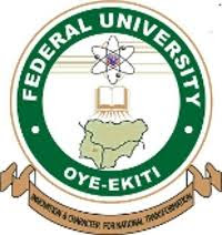 FUOYE Post UTME 2017 Form, Cut off Mark & Screening Date is Out