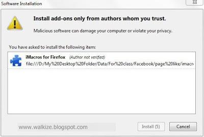 Open facebook by proxy server key | azasejiyofub j pl