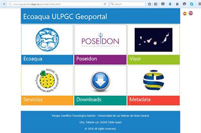 http://www.geoportal.ulpgc.es/portada/index.html