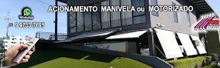 https://www.toldocortinaretratil.com.br/produto/327757/toldo-articulado