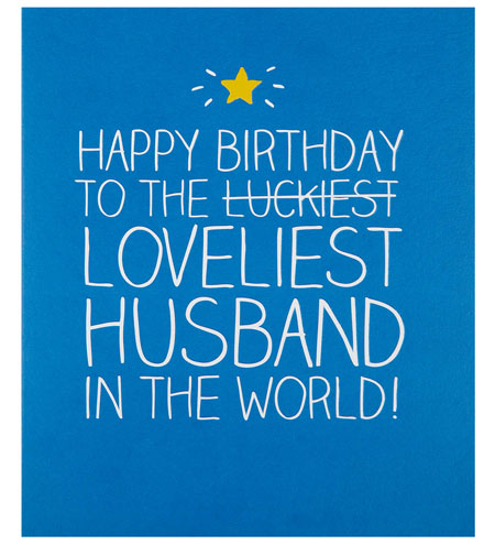 Heart Touching Birthday Wishes | Quotes | Messages and Images for Husband