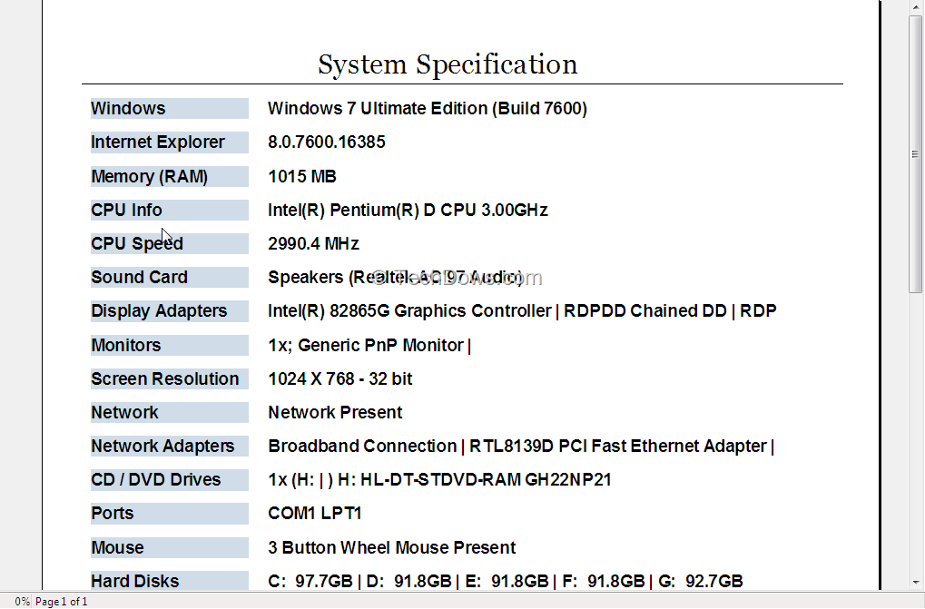INTEL R 82865G ETHERNET DESCARGAR DRIVER