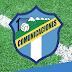 Resultados de la liga nacional de futbol