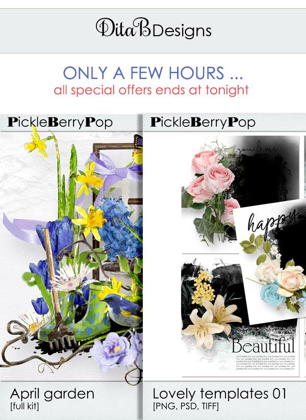https://pickleberrypop.com/shop/manufacturers.php?manufacturerid=164