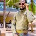 Nigerian Entertainer Dbanj Look Stunning In New Photos.