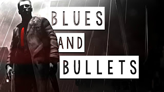 http://www.mondoxbox.com/recensione/2154/blues-and-bullets--episode-1-the-end-of-peace.html