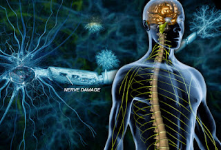Multiple sclerosis prognosis