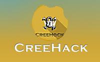 CreeHack-Pro
