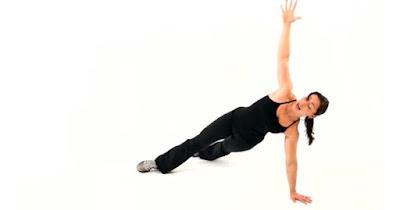Kesalahan yang Harus Dihindari Saat Melatih Otot Dasar Panggul