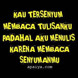 gambar,dp,bbm,display,lucu,unik,gaul,gokil,rindu,cinta,benci,perpisaha,rindu,android,iphone,blackberry,animasi,kata-kata,perpisahan,emoticon,motivasi,bijak