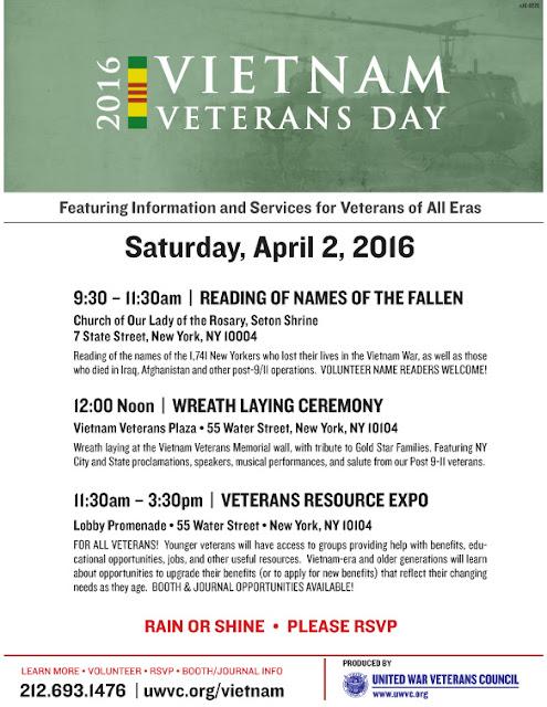 http://uwvc.org/2016-vietnam-veterans-day/