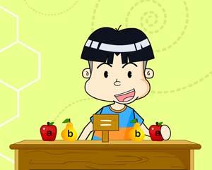 Sifat - Sifat Operasi Himpunan Materi Matematika SMP