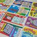 """Governo federal regulamenta a loteria instantânea """"raspadinha"""""""