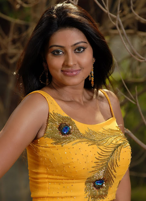 Malayalam actress Sneha latest images