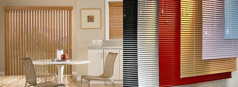 Window blinds in jaipur