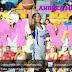 Andrea Medina, MVP del Juego 2 de las Finales LNBP Femenina