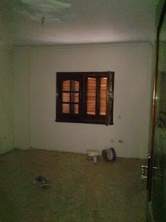 شقة للبيع بالتجمع الخامس 220 متر سوبر لوكس بالبنفسج القاهرة الجديدة 1200000 جنية
