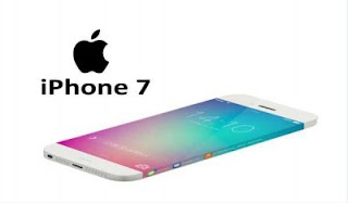 Price and specification iPhone 7