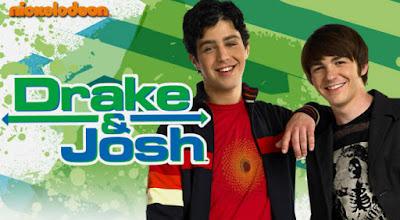 Ver Drake y Josh Online