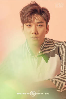 Hyunseong (현성)