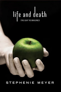 Life and Death: Twilight Reimagined by Stephenie Meyer (ePub | Pdf)