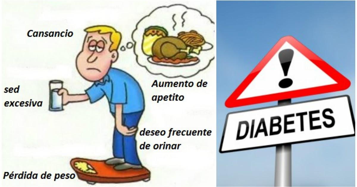 Qué es la diabetes y cómo saber si lo tengo ~ Belleza y