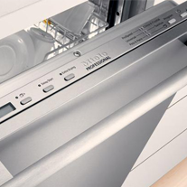 Appliance Repair Chicago Best Rated Appliance Repair