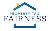 California portability tax