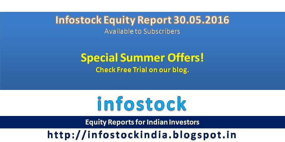 stock research report Stock valuation, newsletter, stock report, institutional software, financial reports, stock research, investment advice, financial,investments, financial research.