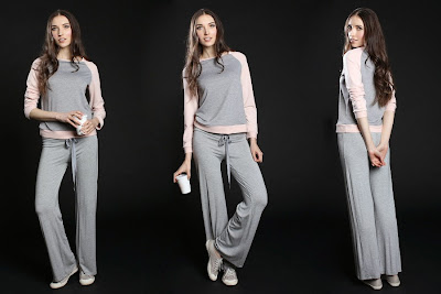BTS-FW4-make-pass-colorblock-sweatshirt-pink-grey-matcplay-lounge-pant-web-Layla-Lobatti-WorthyStyle-Between-the-Sheets
