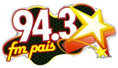 FM País 94.3
