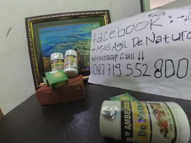 Obat Ambeien Yang Aman - Untuk Semua Kalangan Usia