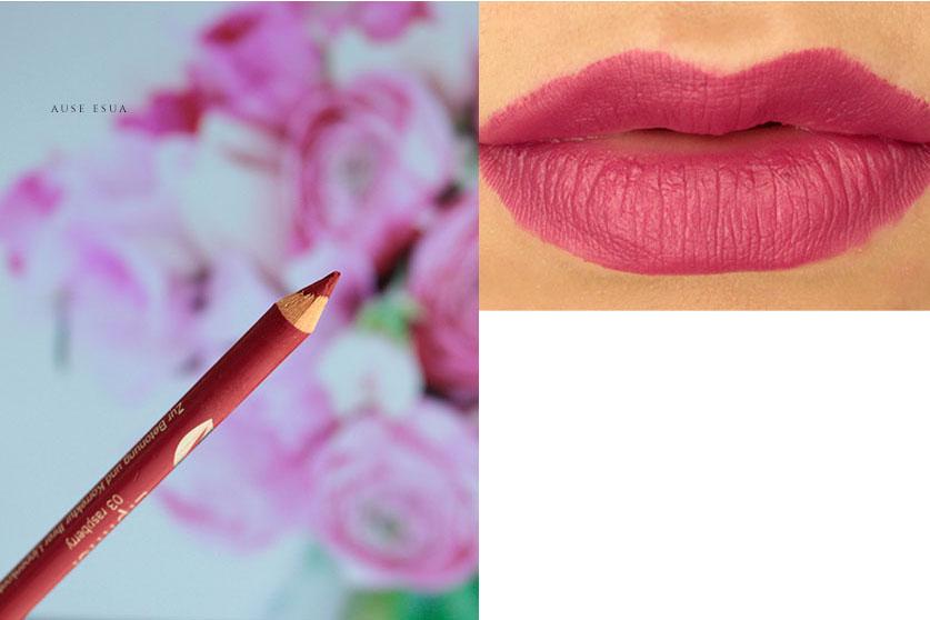 ause-esua-favori-uygun-fiyatlı-dudak-kalemleri