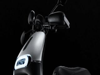 電動機車gogoro 2 rumbler售價