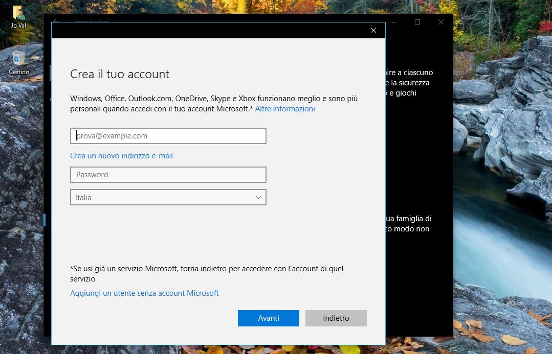 Come Reinizializzare Windows 10 mantenendo App e File personali, senza Ripristino o Reinstallazione 4 HTNovo