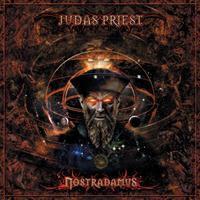 [2008] - Nostradamus (2CDs)