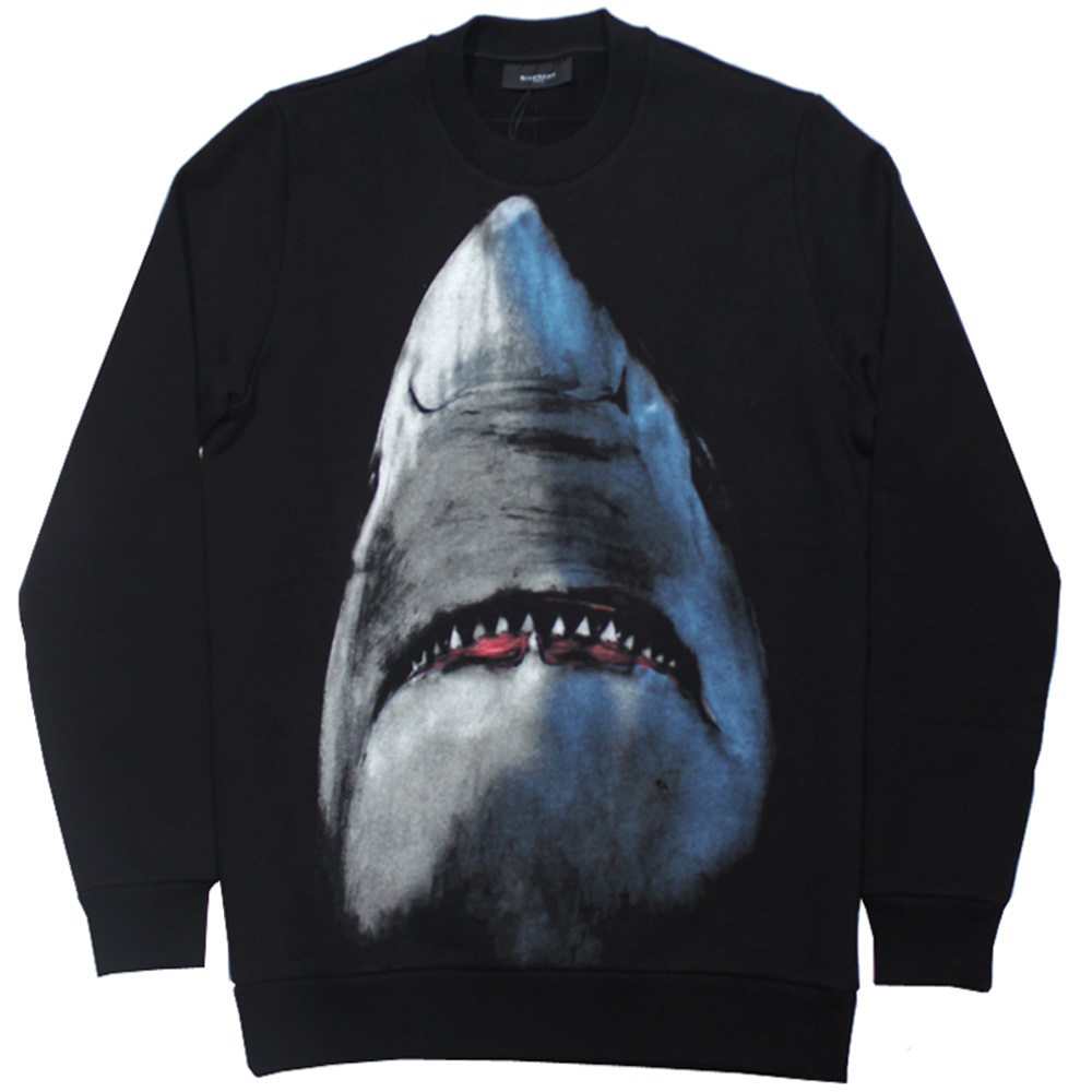 Rottweiler Fall Wallpaper Back To The Future Givenchy Pre Fall Winter 2012 Shark T