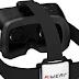 To Airwear VR headset λειτουργεί χωρίς PC ή smartphone