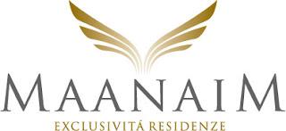 Criação de Logomarca para Imobiliária