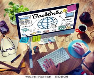 kumpulan situs untuk tanam backlink