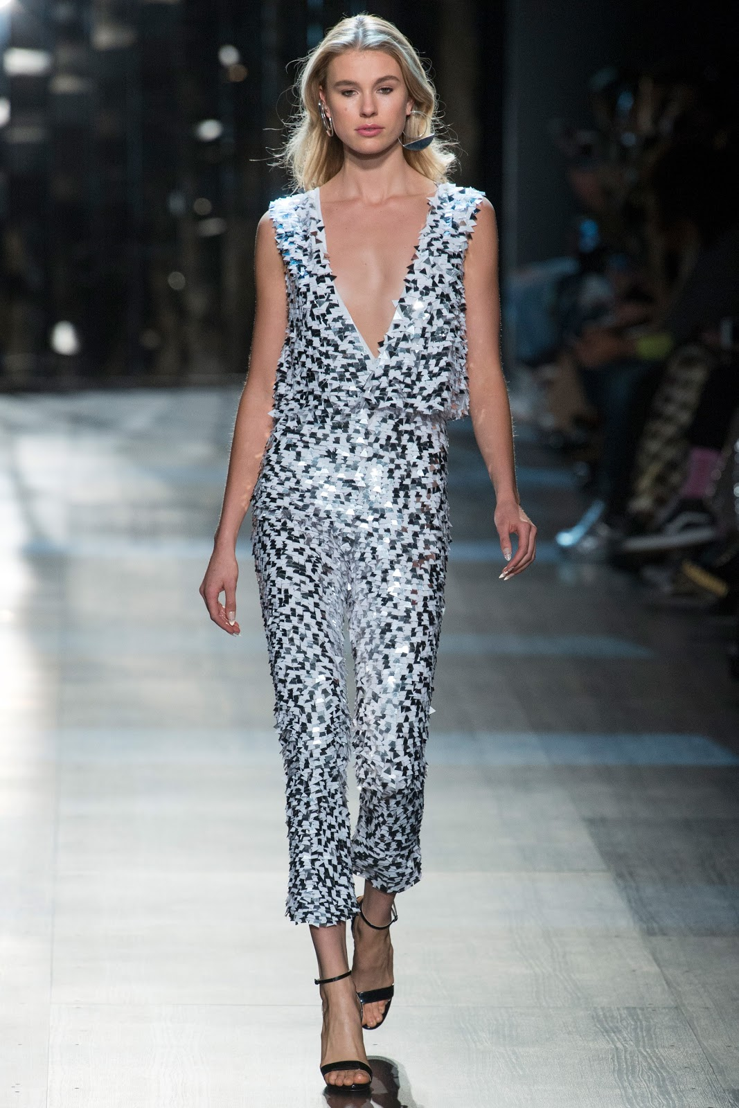 My Favorites From Cushnie et Ochs Fall/Winter Collection  www.toyastales.blogspot.