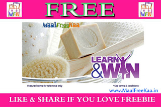 Try Free Sample
