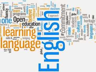 Học tiếng anh qua chuyện kể, học tiếng anh bằng video, học tiếng anh bằng hình ảnh, tài liệu học tiếng anh, cách học tiếng anh hiệu quả, nhanh nhất