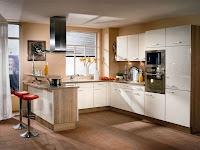Klostermann Küchen Inspiration Gmbh