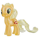 My Little Pony 6-pack Applejack Brushable Pony
