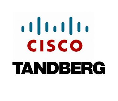 thiết bị hội nghị truyền hình trực tuyến Cisco